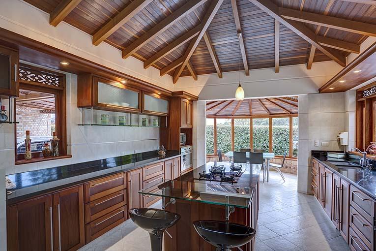 arquitectura en villa de leyva (1)