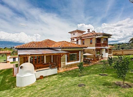 arquitectura villa de leyva 10