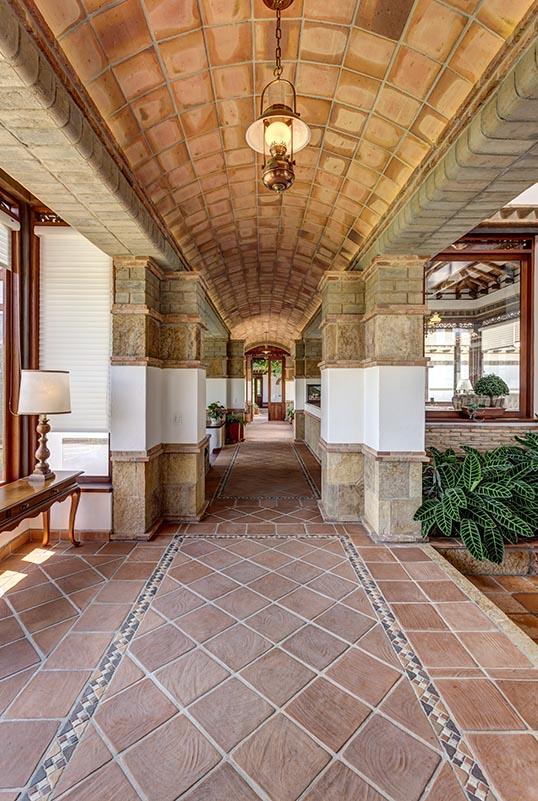 Arquitectura Orlando Florez 3
