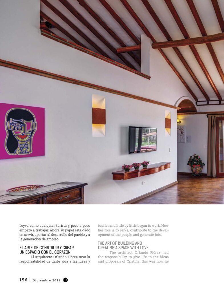arquitecto colombiano 9