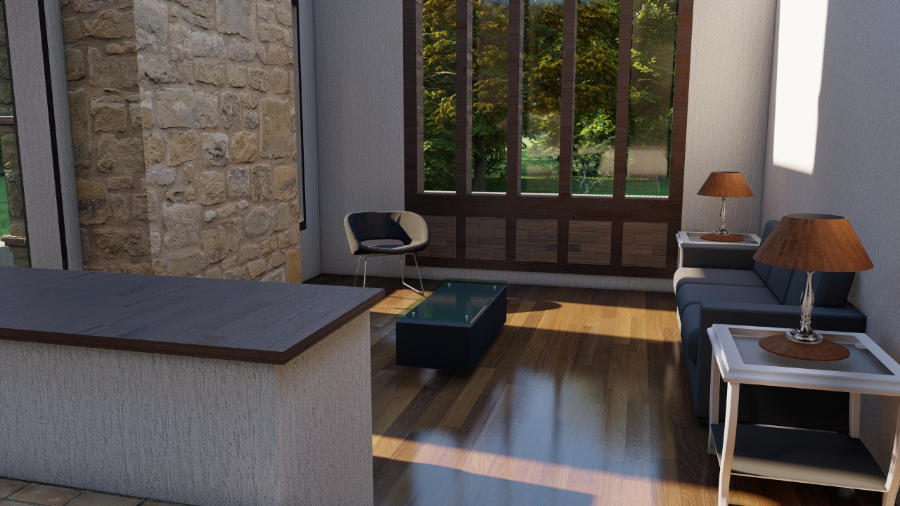 constructora villa de leyva